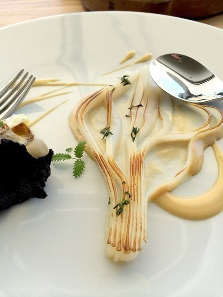 Why French Cooking Still Matters Mightily - Alexander Lobrano   Food Passions   Scoop.it