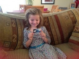 Bookboard - Kid-to-Kid Wisdom: Get a Library Card Today! | Libraries in Demand | Scoop.it