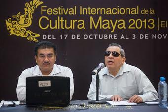 Creaciones literarias de los mayas, precursoras de la literatura ... | Ecriture Maya | Scoop.it
