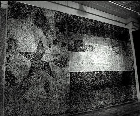 El español que se habla en EE UU es el crisol de todo el castellano | Víctor Fuentes: | Libro blanco | Lecturas | Scoop.it