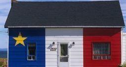 Parlez-vous Français? Then the whole world will listen | FSL | Scoop.it