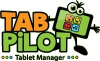 TabPilot | ANDROID Classroom Tablet Manager | ICT tips & tools, tracks & trails and... questioning them all ! | Scoop.it