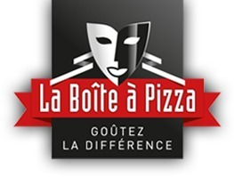 La Boîte à Pizza met à la carte la recette d'un fan Facebook | Actualité de la Franchise | Scoop.it