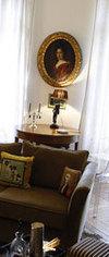 Le clos des Potiers - Les liens - Hôtel de charme au centre de Toulouse - Hôtel particulier | BOHEMIAN CIRCUS | Scoop.it