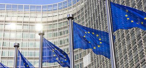 La Commission Européenne présente ses mesures pour une sécurité énergétique durable | Acteurs de la transition énergétique | Scoop.it
