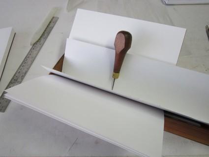 Simplified binding in Eduardo Tarrico's studio « Behind the scenes | Random cool stuff about libraries | Scoop.it