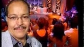 Rachid Show avec Abdellah Ferkous رشيد شـو مع عبد الله فركوس الحلقة كاملة | frajamaroc | Scoop.it