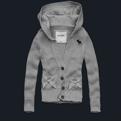 Abercrombie and Fitch Brueesl-Abercrombie Vrouwen Truien Outlet Online | Abercrombie and Fitch Brussel | Scoop.it