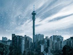 SA's long road to smart cities - ITWeb   MyRoundUp   Scoop.it