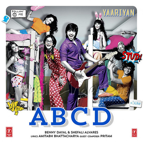 Download Yo Yo Honey Singh New Song Abcd Full Mp3 & Listen | musiclinda | Scoop.it