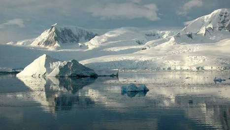 This Week in Marine Science | Marine Science Today | Amocean OceanScoops | Scoop.it