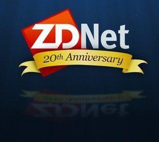 Multitenancy & Cloud Computing Platforms: Four Big Problems | ZDNet | Cloud Central | Scoop.it