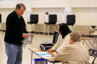 Ballot Questions Could Reshape Maryland's Social Landscape | Voting in Westminster | Scoop.it