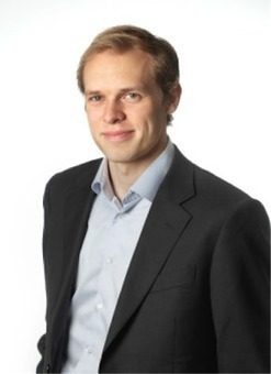 The Aquaculturists: 04/02/2016: Thomas Palm appointed new CFO of Cermaq Group AS   Global Aquaculture News & Events   Scoop.it