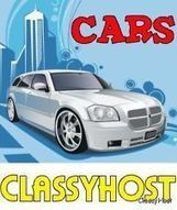 CARS Classified Ads Website Home Business For Sale. Post cars, trucks, bikes ads | Free Onlie Shopping | Scoop.it