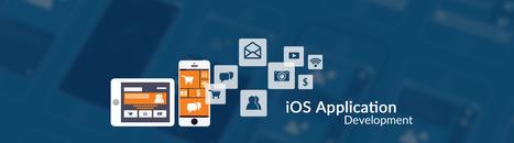 PHP App Development Services | Services PHP Development | Multimedia Development And Social Media | Scoop.it