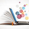 E-learning and teaching