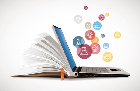 Les données probantes en éducation - CTREQ | De tout sur la pédagogie! | Scoop.it