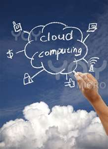 Five Challenges to Monitoring Cloud Applications | Cloud Storage | Scoop.it