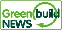 Scottish government funds green housing fellowships | Business Scotland | Scoop.it