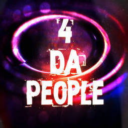 4 Da People - Raw Sessions   Deep House Music   Scoop.it