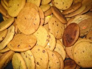 FTC Dings Google $22.5M in Safari Cookie Flap | Higher Education & Privacy | Scoop.it