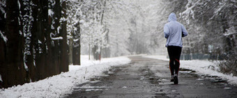 How to Maintain Winter Health: Some Useful Tips ~ Best4Fit | Health & Fitness | Scoop.it