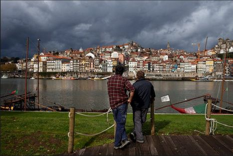 36 Hours in Porto, Portugal - Slide Show - NYTimes.com   ciberpocket   Scoop.it