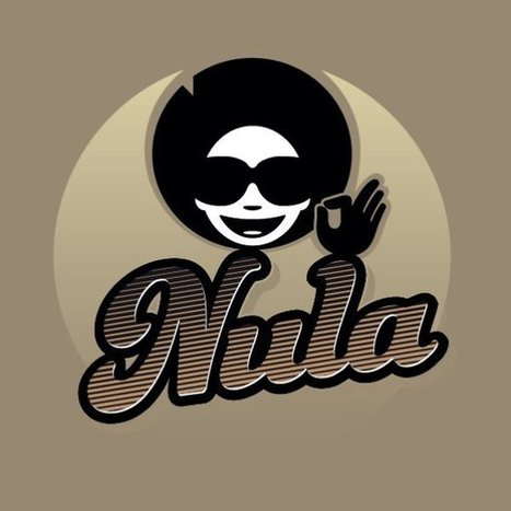 Radio NULA | Family and Private | Scoop.it