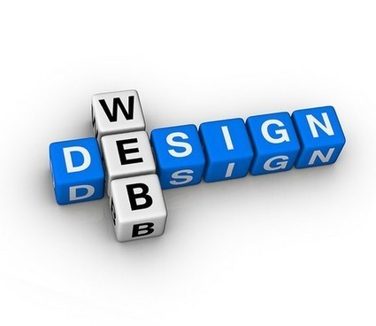 The Do's and Don'ts of Website Design - earsucker | Website Design | Scoop.it