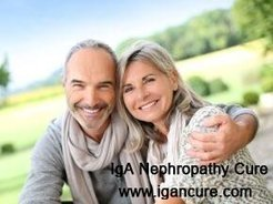 How Long Can An IgA Nephropathy Person Survive Without Dialysis_IGA Cure   igancure.com   Scoop.it