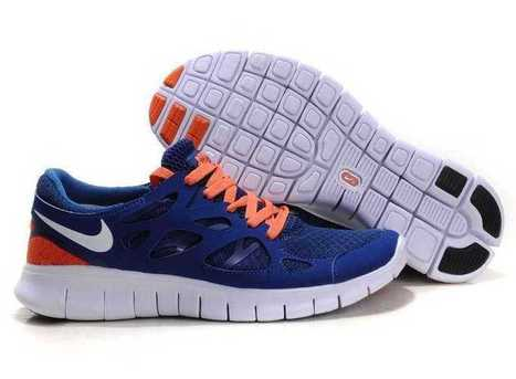 Purchase Nike Free Run 2 Mens Blue Trainers Uk Discount Newest | merry christmas-nike free hot punch pink uk &nike roshe | Scoop.it