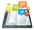 La Vitrine technologie - éducation : Publications > Articles > Exploration du manuel numérique | Technopédago | Scoop.it