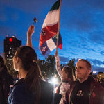 Emergency Law Broadens Canada's Sympathy for Quebec Protests - New York Times | txwikinger-news | Scoop.it