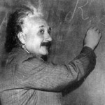 Albert Einstein's brain had an extraordinary prefrontal cortex | Positive futures | Scoop.it