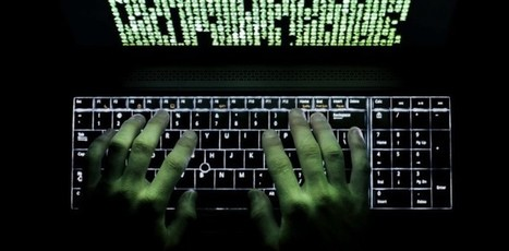 Top 10 Websites To Refresh Your Hacking Skills | For a best consideration of Cybersecurity challenges in Africa | Scoop.it