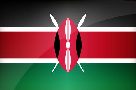 ✪ Afrique de l'est - Kenya- revers judiciaire pour le gouvernement | Actualités Afrique | Scoop.it