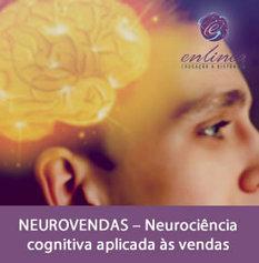 Catedrático da Espanha diz que Brasil pode ser líder em EaD - Enlinea Educacional | Educación a Distancia (EaD) | Scoop.it