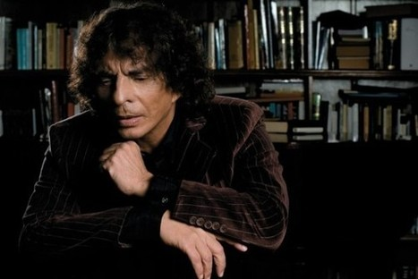"Alejandro Dolina: ""La excelencia no conduce a la prosperidad"" 