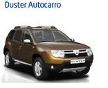 Auto Dacia Autocarri | Autocarri | Scoop.it