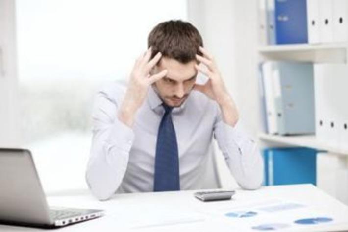 """Les prix baissent, les marges trinquent, le chômage grimpe   Argent et Economie """"AutreMent""""   Scoop.it"""