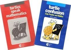 Turtle Confusion en castellano, para que los pibes aprendan a programar | Acerca de la Educación | Creatividad en la Escuela | Scoop.it