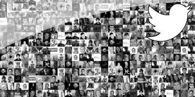 TWITTER ? 100 interviews personnelles d'utilisateurs | Twitter pour les petites et moyennes entreprises (PME-TPE) | Scoop.it