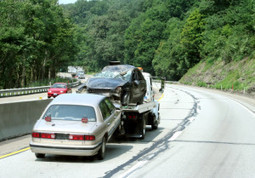 Towing company in Lafayette IN | Final Notice Towing & Recovery | Final Notice Towing & Recovery | Scoop.it