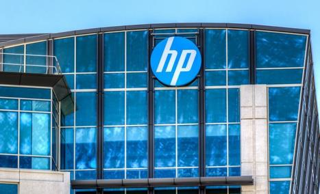 How HP is taking its Texas data centers 100% renewable   Inspiring Sustainable ICT   Scoop.it