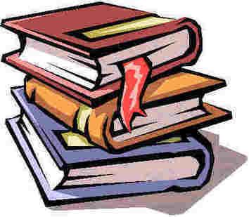 Into the Book: Teacher Area   AdLit   Scoop.it