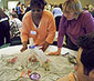Professional Development Services | Harvest Resources | Pedagogical Leadership in ECE | Scoop.it