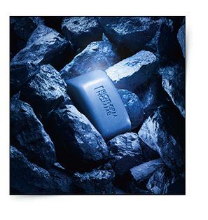 Le savon détox de Biotherm - VOGUE.fr | Remise en forme | Scoop.it