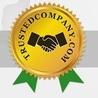 TrustedCompany.com