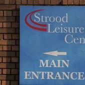Elaine Academy in Strood stops pupils using Strood Leisure Centre amid Legionnaires' Disease fears   Legionella News   Scoop.it